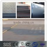ASTM A516 GR 70 carbon steel plate