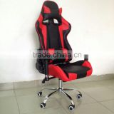 G003 best gaming computer chair for sale
