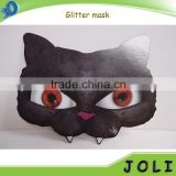 china supplier wholesale handmade paper halloween mask