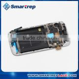 Top Quality Good Price Mobile Screen for Samsung Galaxy S4 LCD Digitizer Assembly