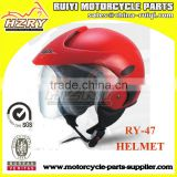 Motorcycle helmets DOT ECE Open face helmet