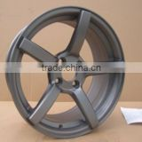 12 inch car alloy wheels 5x114.3