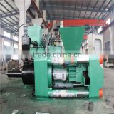 (Unite Top) Y83-2500 hydraulic metal chips briquette press machine block making