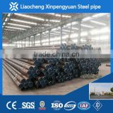 carbon steel pipe and tube carbon steel pipe shandong liaocheng