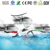 High quality popular brands waterproof storm drone