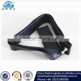 ISO9001 environmental high quality butyl rubber bike inner tube EV,AV,DV,FV inner tube,bicycle tube 20*2.125/26*1.75/28*1.95                                                                         Quality Choice