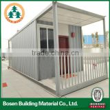 Container House Prefab House CE Standard Australia USA Standard