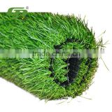 Wholesale good quality gree turf/ green mat for all kinds of sports grounds