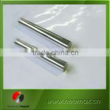 Permanent neo magnet rods bars