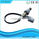 89467-71020 Replace japanese original quality high performance denso o2 lambda oxygen sensor for Toyota 4Runner Land Cruiser