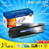 Wholesale Reman Toner Cartridge E250/350/450(9K) Use For Lexmark E250d/250dn/450dn laser Printer