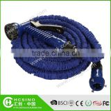 Self Service Car Wash Equipment / Auto Garden Hose Reels / car washing hose