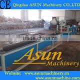 Highly automated PP Packing belt production line/machinery/extruder