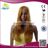 High Density Top Quality customizable dreadlock wig
