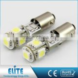 High-End Handmade High Brightness Ce Rohs Certified Smd Led 5050 Infrared Ir Led 730Nm 770Nm 810 Nm