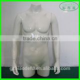 Store Display Male Plastic Mannequins,Fashion Models Male Clothes Display model