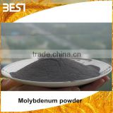 Best15M 0.18mm edm molybdenum wire / molybdenum powder