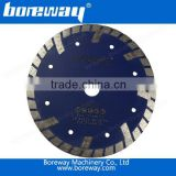 7inch180mm Wet Cutting Diamond Angle Grinder Saw Blade