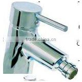 Hot sale cheap Bidet mixer