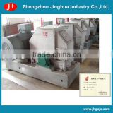 INquiry about Tapioca starch production line crushing machine