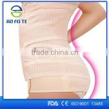 slim reduce belly fat fast lose weight back strap for Men/Women