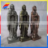 catholic religious items souvenirs virgin mary