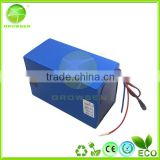 lifepo4 batteries Electric car/scooter/motorcycle 36v 20ah lifepo4 good power batteries lithium battery wholesale alibaba