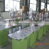 aerosol packing machine