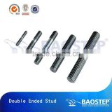 stud bolt and nut alloy steel types of stud bolts
