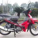 50cc dirt bike 50cc pocket bike