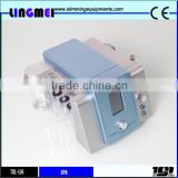 Popular SPA skin deep cleaning hydro-microdermabrasion used microdermabrasion machines for sale