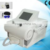 Medical Easy Operation E-light Rf And Remove Diseased Telangiectasis Ipl Hair Removal Beauty Machine