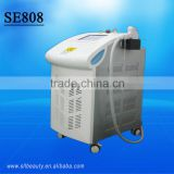 laser 808 Diode body hair removers for man&woman/ Hot sell new upgrade diode 808 laser hair removal