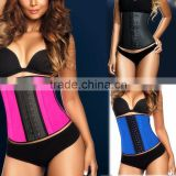 Women Waist Trainer Cincher Tummy Slimming Sport Girdle Belly Corset