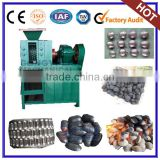 Charcoal Powder Tablets Press Machine Made In China
