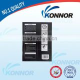 Konnor Disposable Powerful Mouse And Rat Glue Traps