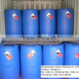 Supplying glacial acetic acid food grade