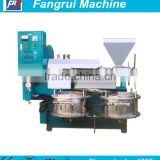 INquiry about full automatic avocado oil machine,avocado oil extraction machine,avocado oil press machine
