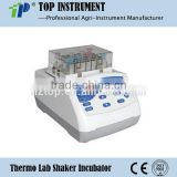 TMS-300 Turbo Thermo Lab Shaker Incubator