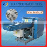 factory price Polyester/Cotton Fibre Cutting Machine/rag tearing machine