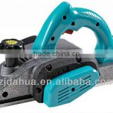 82*1mm electric planer electric wood planer