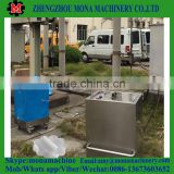 008613673603652 Excellent performance Insulated dry ice storage container for sale