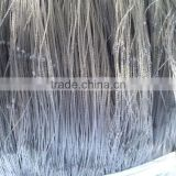 materials nylon float net, multi mono fishing net, fishing net of monofilament fishing net