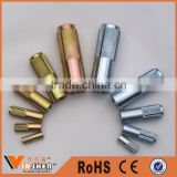 Fastener drop in anchor/expansion anchor/concrete bolts fixing anchors