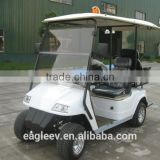 CE approved Special Electric ambulance golf car for cruiser, EG2028TB1 electric car without driving licence