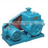 2X Double stage Rotary Vane Series Vacuum Pump/vacuum pump/vacuum pump for packing