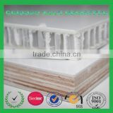 PU FRP Sandwich Panel for Insulated Truck Box,fiberglass panel for truck body