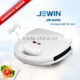 Portable muti sandwich toaster/ sandwich maker in interchangeable