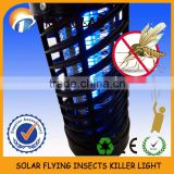 electronic bug zapper/bug zapper racket