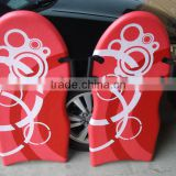 China manufacturer XPE snowboard